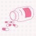 supplement_ico