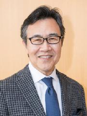 斎藤一郎先生